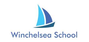 Winchelsea School - Charity Logo
