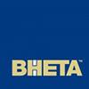 BHETA