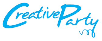 Creative Party Ltd